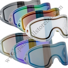 empire_vents_thermal_lens_mirror[1]